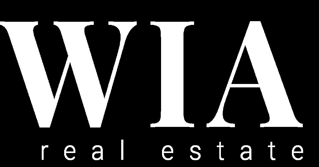 Women in Austin Real Estate